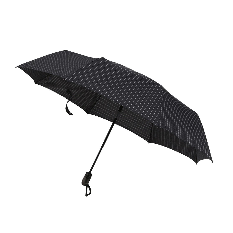 84b351188162 Happy Rain // Automatic Lightweight Umbrella - Le Monde Du Parapluie ...