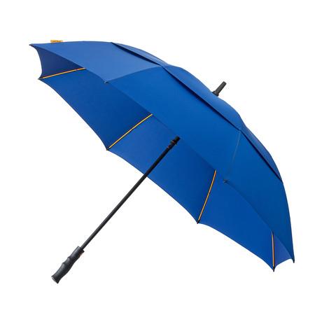 Falcone // Windproof Golf Umbrella