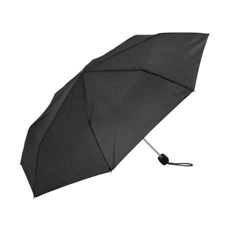 Susino // Light & Compact Umbrella