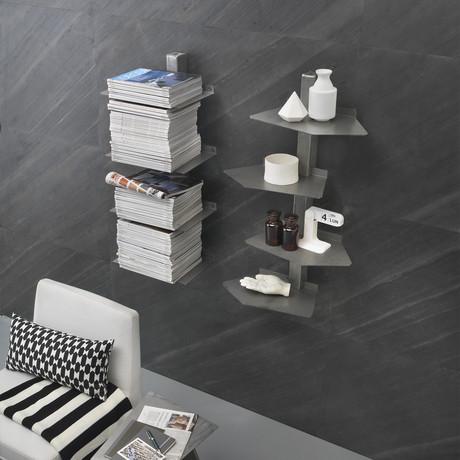 Mini Talia Wall Shelves