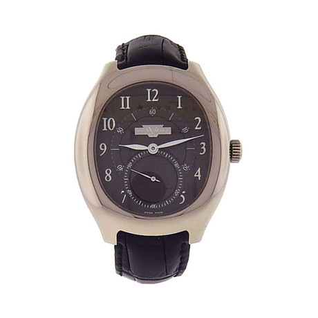 Dewitt Petite Seconde Automatic // IE-1001-48-M101 // New