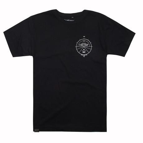 Imber // Black (S)