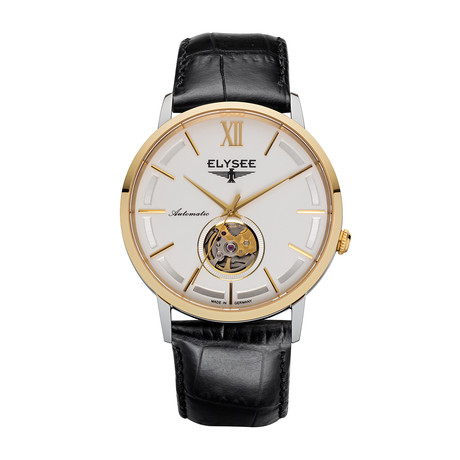 Elysee Picus Automatic // 77011