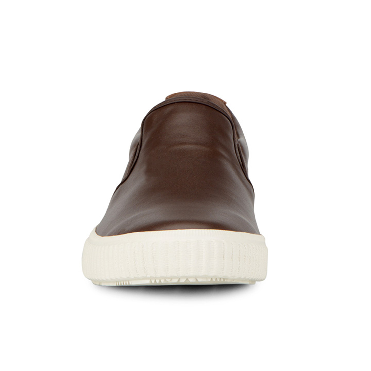 7174f5de4f7f Riverside    Brown + Off White (US  12) - Andrew Marc - Touch of Modern