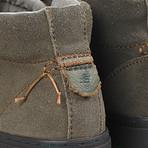 Wanaka Shoe // Elephant (Euro: 40)