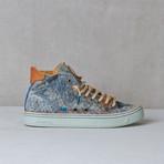 Kugenuma Shoe // Midnight Flakes (Euro: 42)