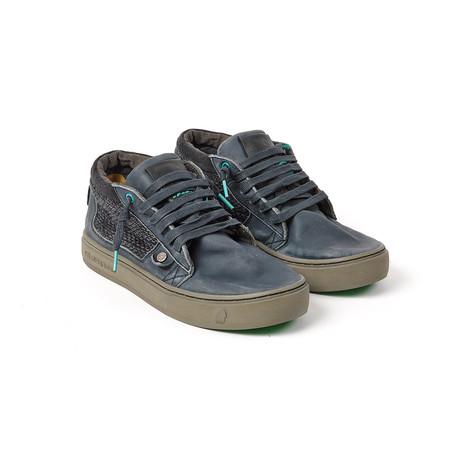 Moonwalker Shoe // Silex (Euro: 39)