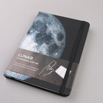 AR Enabled LUNAR Mini+ LUNAR AR Notebook