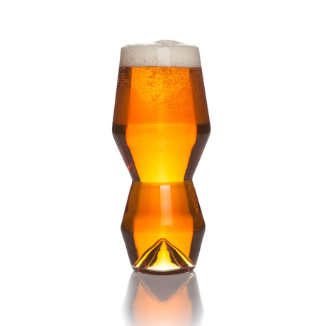 Monti-IPA // Set of 2