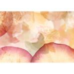 Flowers Decoupage