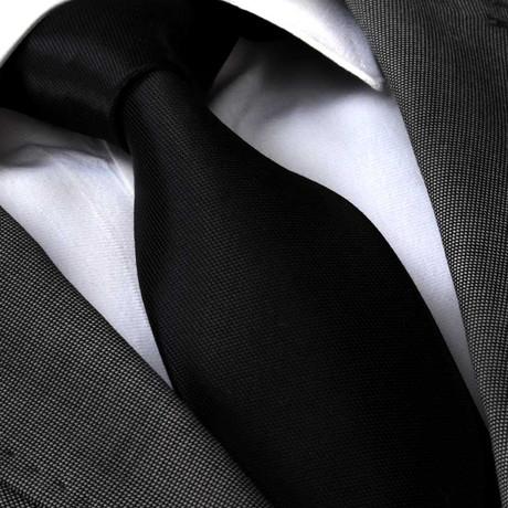 Gallus Tie // Black