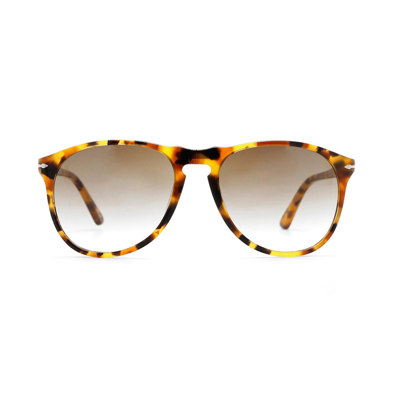 acbdbbe819f08 Persol Iconic Sunglasses    Madreterra - Persol Sunglasses - Touch ...