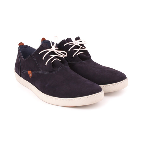 Holis Shoes // Navy (Euro: 40)