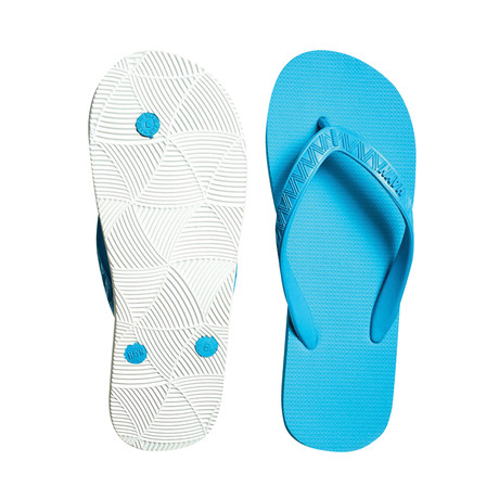 Men's Makai // Blue (US: 5)