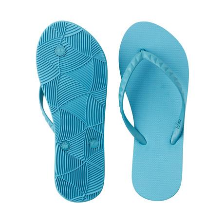 Women's Hanalei // Light Blue (US: 5)