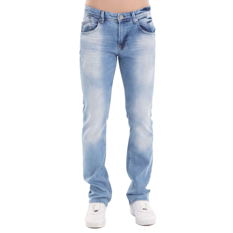 13ab40c2 Stance Jeans // Blue (M) - Sir Raymond Tailor // Burak & Espana ...