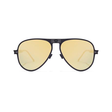 fe624d7773 ROAV Eyewear - Super-Thin Folding Sunglasses - Touch of Modern