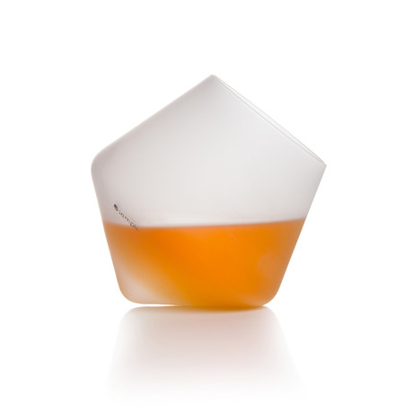 Cupa-Rocks ICE // Set of 2