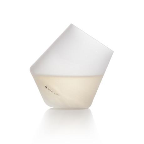 Cupa-Shot ICE // Set of 4