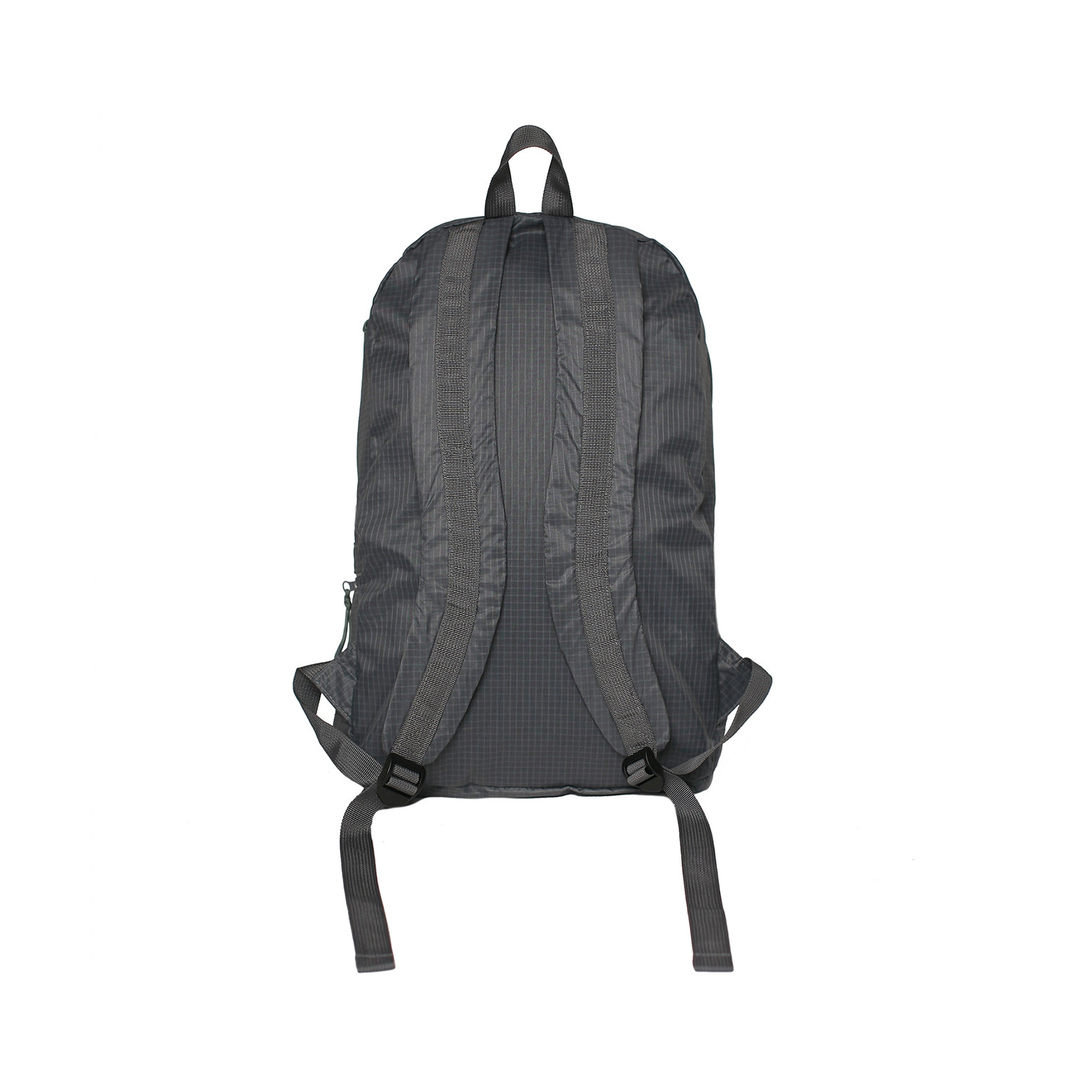 23afc43d16 NCT Nano Packable Backpack    Asphalt - Imperial Motion - Touch of ...