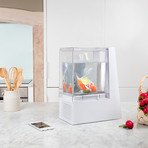 Cook Mellow Sous Vide Machine