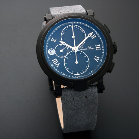 Armin Strom Automatic // Pre-Owned
