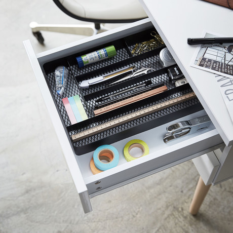 Tower // Drawer Organizer