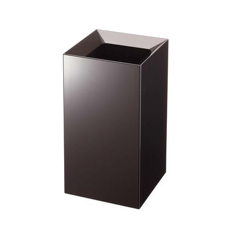Veil // Trash Can (Brown)