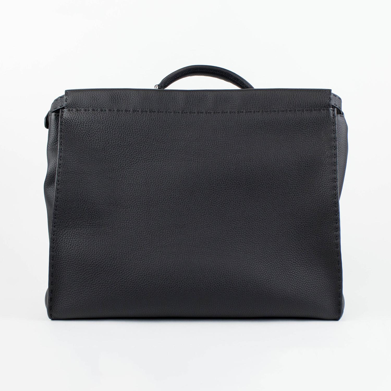 ee17cb2583 reduced fendi handbag selleria italia 9d92c 5e9bb