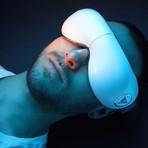 Eye Massager V2 (White)