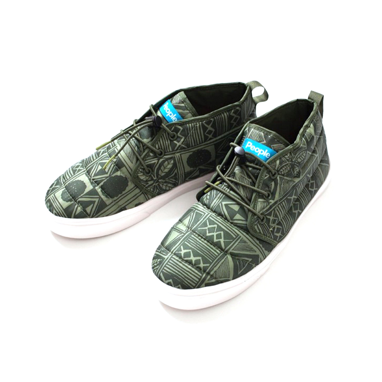 Cypress Sneaker    Kicks Hawaii (US  7) - People - Touch of Modern 3672269fd