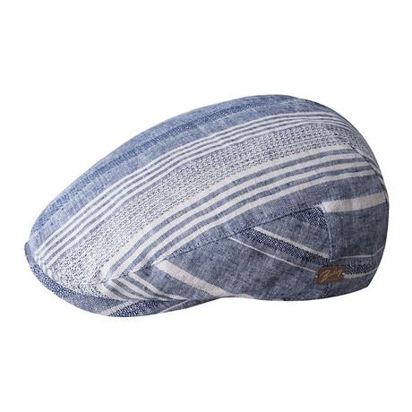 Edring // Blue Stripe (S)
