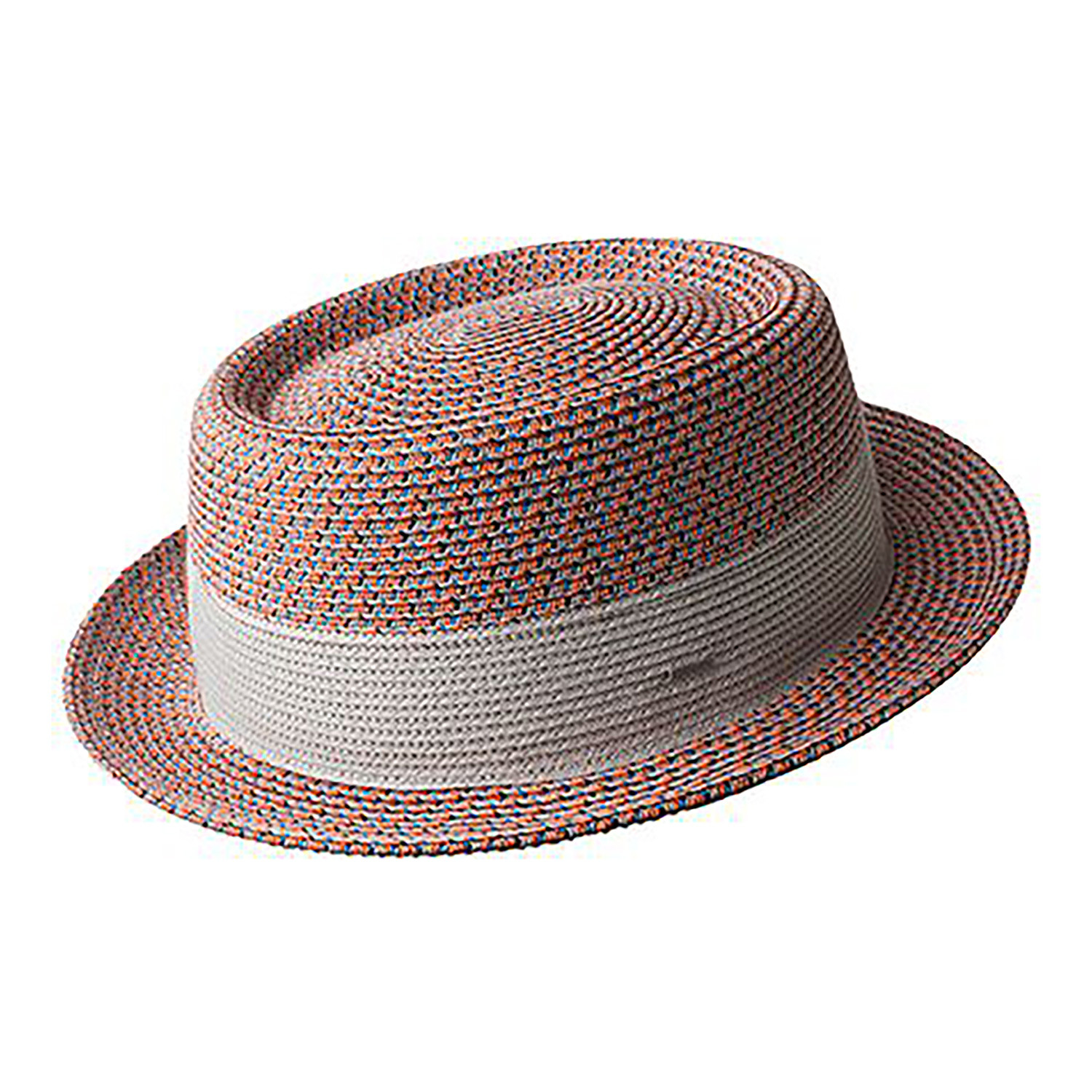 fb31de6d257 Telemannes    Reef Multi (S) - Bailey Hat Company - Touch of Modern