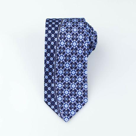 Don Tie // Blue