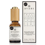Limited Edition // Advanced Bio Absolute Youth Eye Therapy