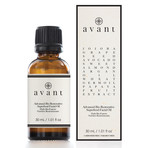 Limited Edition // Advanced Bio Restorative Superfood Facial Oil