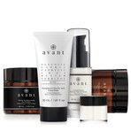 Anti-Ageing Glycolic Pro Series // Set Of 5