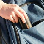 Onagofly Portable Power Bank