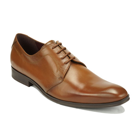 Teddy Clark Top Notch Oxfords & Driving Shoes Touch of