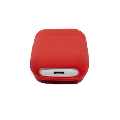 Flex PodPocket (Cocoa Gray)