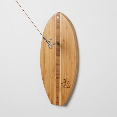 Surf // Original + Camp Ready Straps