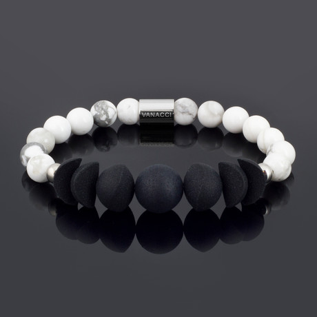 Nightfall Dusk Bracelet