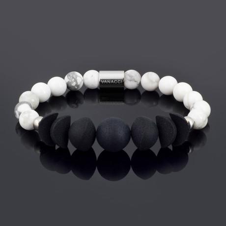 """Nightfall Dusk Bracelet (6.5"""")"""