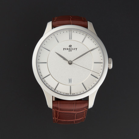 Perrelet First Class Automatic // A1073/4 // Store Display