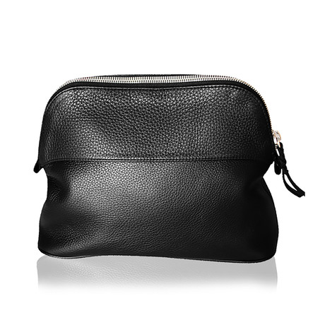 Jessy Men's Cosmetic Pouch