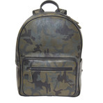 Leonardo Backpack