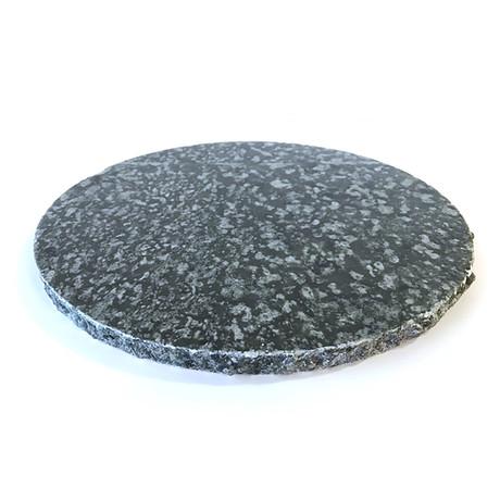 Soapstone Pizza Stone