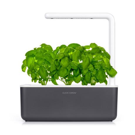 Smart Garden 3 (White)