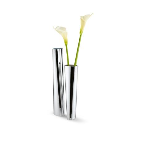 Luna Vase (Small)