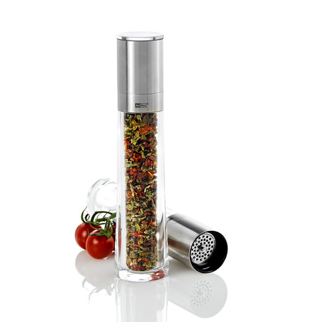 Aroma // Herb + Spice Cutter
